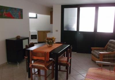 Casa Vacanze Appartamento Terra Del Sole Scoglitti